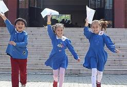 Yarıyıl tatili ne zaman Okullar ne zaman kapanıyor