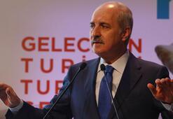 Kültür ve Turizm Bakanı Kurtulmuş Antalyada