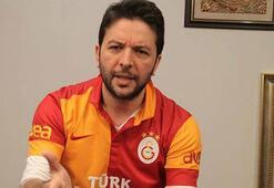 Nihat Doğan Galatasaraya geri döndü