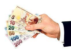 Asgari ücrette  zam pazarlığı