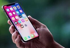 iPhone X'in daha düşük fiyatlı bir versiyonu gelebilir