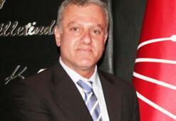 Eski Arhavi Belediye Başkanı Musa Ulutaş ofisinde ölü bulundu