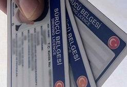 7 Ekim ehliyet sınav sonuçları açıklandı Ehliyet sınav sonucu sorgulama