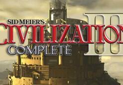Civilization 3 kısa süreliğine ücretsiz hale geldi