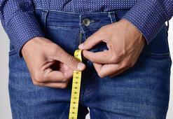 İdeal penis boyu kaç santim olmalı