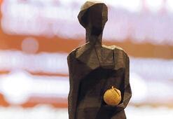 Antalya  Film Festivali  bugün başlıyor