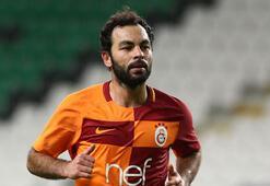Rakamlarla Galatasaray - Fenerbahçe derbisine bakış