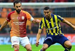 Galatasaray-Fenerbahçe rekabetinden ilginç notlar