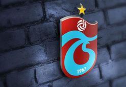 Trabzonsporda 6 yönetici istifa etti