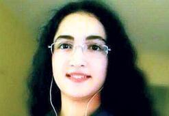 'Anoreksiyadan öldü' iddiası