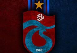 Trabzonspordan istifa açıklaması