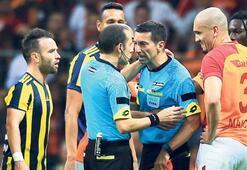 Galatasaray 3-0 hükmen yenilebilirdi