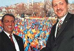 Amerikalıların Yalei Türklerin Rizesi var
