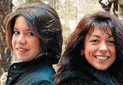 Boğaziçili ufak kızlar  7 bin kişiye iş buldu