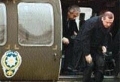 Başbakanın seçim gezisinde polis helikopteri kullanması etik değil
