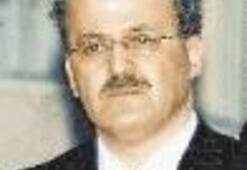 İşkenceci polislerin avukatı AKP adayı