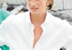 Diana öldürüldü iddiası güçleniyor
