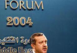 Erdoğan: İslam Ortak Pazarı anlayışını doğru bulmuyorum