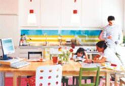 İsveçli mobilya devi, Türkiye pazarına Maya ile giriyor