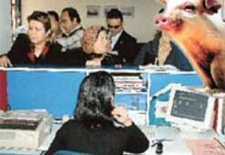 İzmirde çiğköfte operasyonu