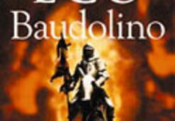 Okurlar, 2003te Baudolino dedi