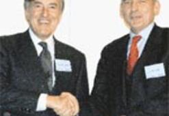 Biyoteknolojik ilaçlar, Eczacıbaşı ile Türkiyede
