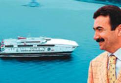 Turgut Özal 40, Tayyip Erdoğan  20 milyon dolar