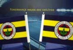 Fenerbahçe... Halka arz için ilk imza atıldı...