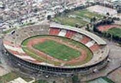 Beşiktaş-Konya maçı İzmirde...