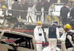 Bombacılar Türk çıktı