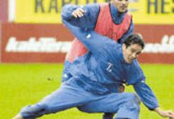 Trabzon pusuda