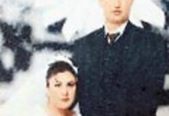 Boşanmamak için oğlunu zehirledi