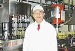 Fersanın ürettiği şalgam suyu Mersinli  Saadet Ninenin kontrolünden geçiyor