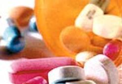 İlaç reklamında yeni yasal  düzenleme şart