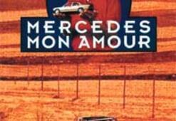 Yeni Türkler, bagajdan döner çıkınca Mercedese küstü