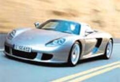 İşte en pahalı Porsche