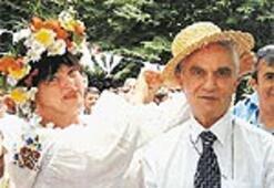 Yakışın şapkası Belarustan