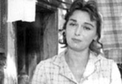 Direnen kadının portresi