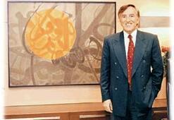 Sanata ilaç gibi gelen şirket 60 yaşında