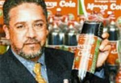 Hayatın muhalif tadı: Mekke Cola