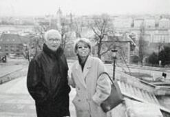 Aşk ve marjinaller kenti