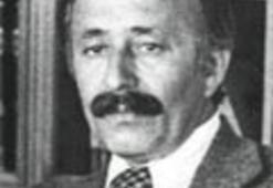 AKP, CHP ve düzenin yabancılaşması