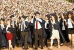'Her üniversiteye bir sandık' koyalım