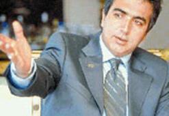Erkan Mumcu:  'Metamorfoz geçirmeyeceğim'