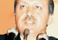Aday listesi,  AKP'yi merkezden kaçırıyor