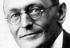 Hermann Hesse ve kuzey kültürü
