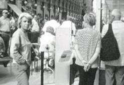 Milano'nun bilinmeyen yüzü
