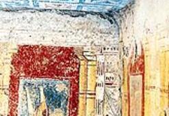Yüzyıllar öncesinden günümüze