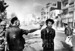 Foto - muhabirliğinin 43 yılı