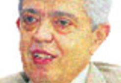 Karaosmanoğlu: 'Sanayici çok şikayet ediyor'
